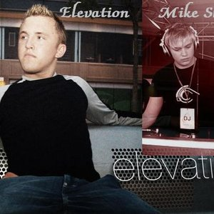 Image for 'Mike Shiver & Elevation'
