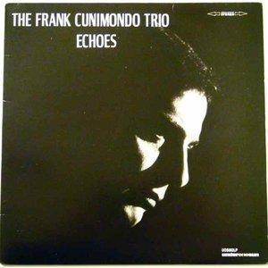 Image for 'The Frank Cunimondo Trio'
