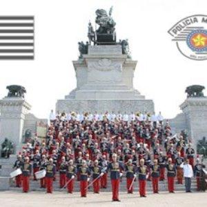 Image for 'Corpo Musical da Polícia Militar do Estado de São Paulo'