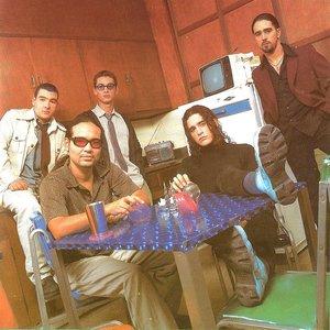 Image for 'El Pez'