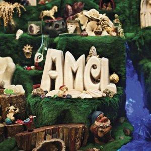 Bild für 'Amel'