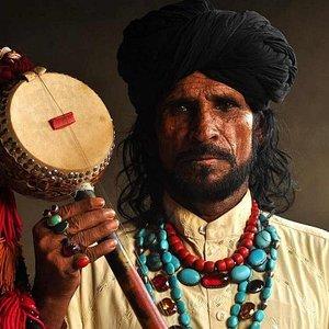 Image for 'Saieen Zahoor'