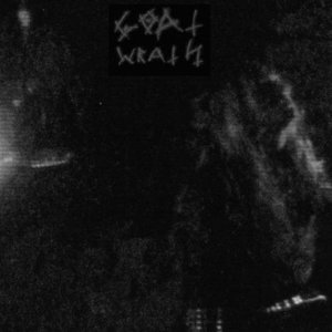 Image for 'Goat Wrath'