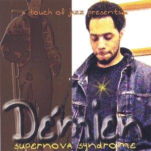 Image for 'Demien'