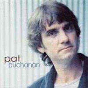 Image pour 'Pat Buchanan'