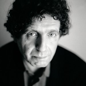 Bild für 'Michaël Lévinas'