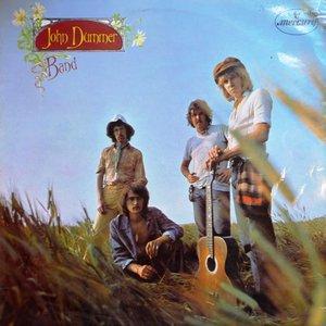 Image for 'John Dummer Blues Band'