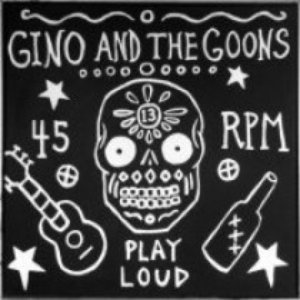 Image for 'Gino & the Goons'