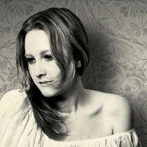 Image for 'Louise Latham'