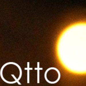 Imagem de 'Qtto'