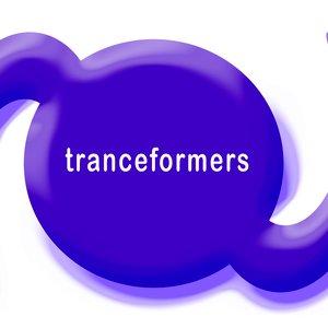 Image for 'Tranceformers'