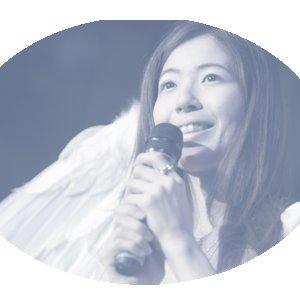 Image for 'しばざきあやこ'