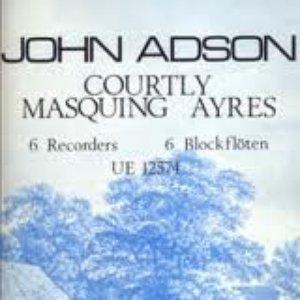 Bild för 'John Adson'