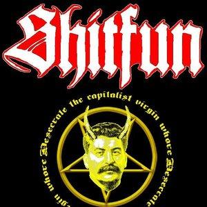 Image for 'Shitfün'