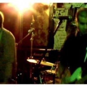 Image for 'Corrigan (UK)'