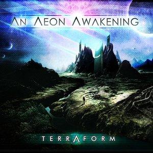 Image for 'An Aeon Awakening'