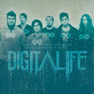 Image pour 'Digitalife'