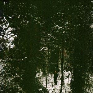 Imagem de 'Uther Moads'