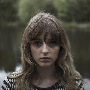 Bild för 'Greta Isaac'