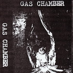 Image for 'Gas Chamber'