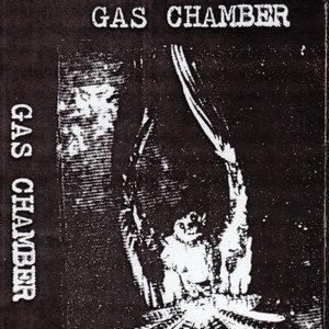 Bild för 'Gas Chamber'