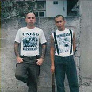 Image for 'Tumulto 64'