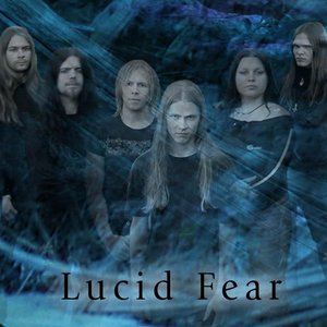 Image for 'Lucid Fear'