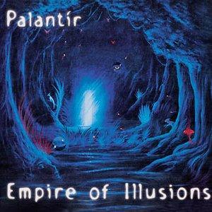 Изображение для 'Palantir'