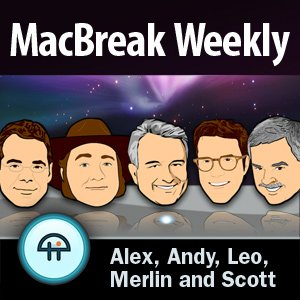 Image for 'Leo Laporte, Alex Lindsay, and Andy Ihnatko'
