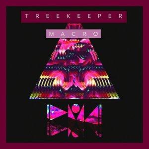 Image for 'Macro & Treekeeper'