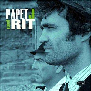 Image for 'Papet-J.Rit'