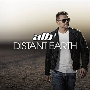 Image for 'ATB Feat. Kate Louise Smith'