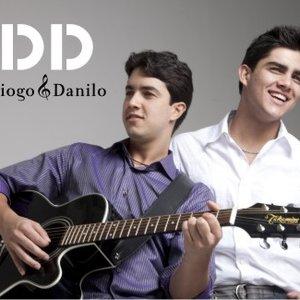 Image pour 'Diogo & Danilo'