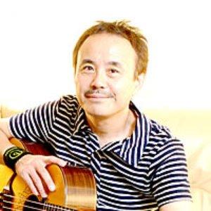 Image for 'Yoshihiro Naruse'