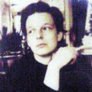 Bild för 'Pete Astor'