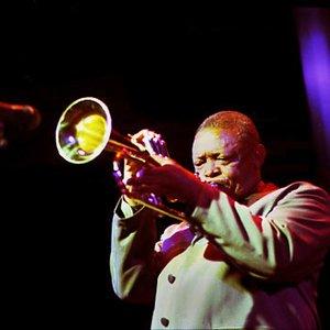 Bild för 'Hugh Masekela'