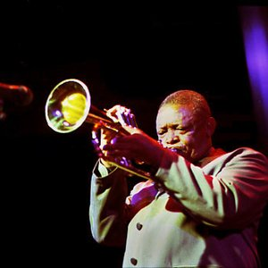 Image for 'Hugh Masekela'