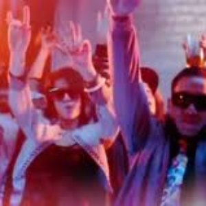 Image for 'Far East Movement & The Cataracs feat. Dev'