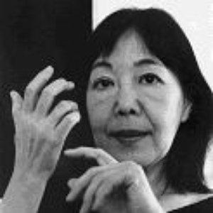 Image for 'Mayako Kubo'