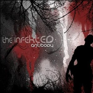 Image for 'The Infekted'