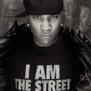 Image for 'Young Jeezy Feat. Nas'