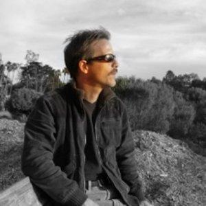 Image for 'Jeff Bosset'