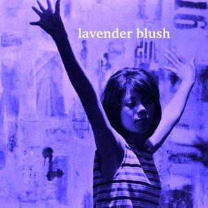 Imagem de 'Lavender Blush'