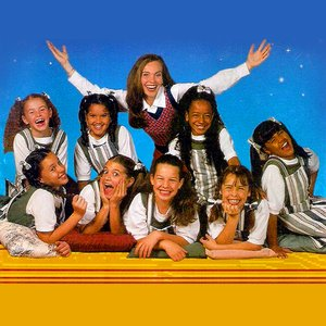 Image for 'Chiquititas'