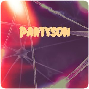 Image for 'Partyson'