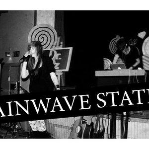 Image for 'Brainwave Station'