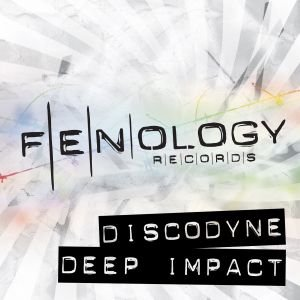 Image for 'Discodyne'