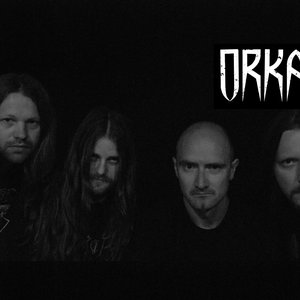 Image for 'Orkan'
