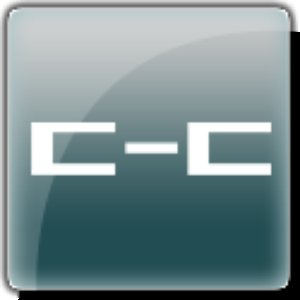 Image for 'Crooze-Control'