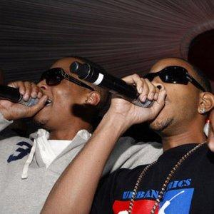 Image for 'T.I. feat. Ludacris & B.O.B'